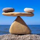 Water Balance