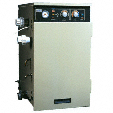 Oil Swimming Pool Heaters