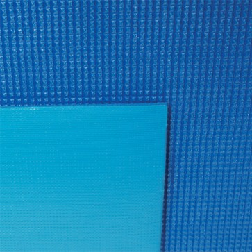 6mm Thermalux thermal insulation cover