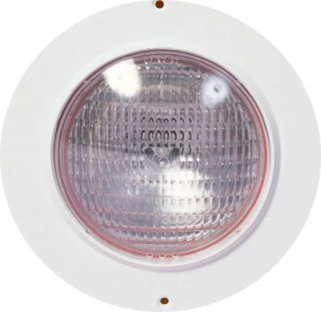 300W 12V Certikin (PU9) Sealed Beam Underwater Light