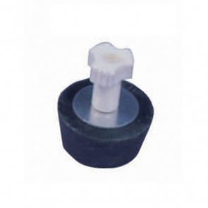 Certikin Expanding Plug for 2 inch pipe fitting