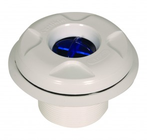 Certikin Eyeball Inlet - Directional Pool Return for Concrete Swimming Pools - HD53L