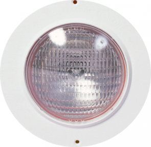 300W 12V Certikin (PU9) Sealed Beam Underwater Light