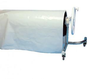 Solar Cover Protector Sheet