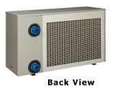 calorex pro pac heat pump